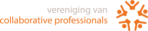 Vereniging van collaborative professionals